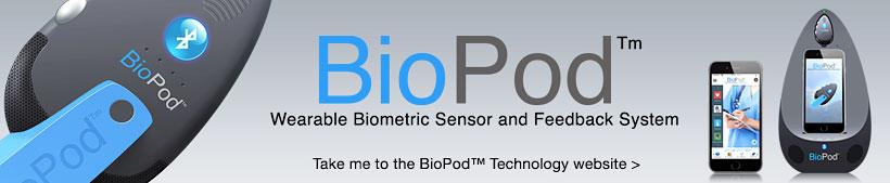 biopodtechbanner